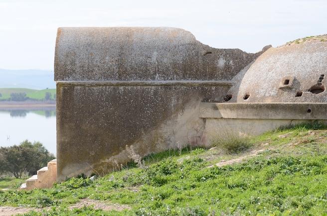 Bunker, 2
